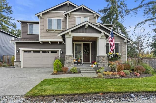 3903 Plume Lane NW, Gig Harbor, WA 98332 (#1537496) :: Keller Williams Realty