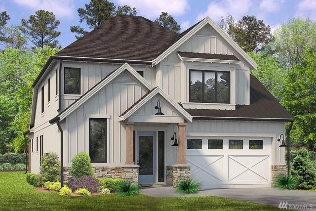 26017 216th Place SE, Maple Valley, WA 98038 (#1537755) :: Record Real Estate