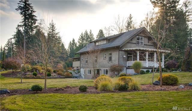 2685 Steller Lane, Custer, WA 98240 (#1538016) :: Ben Kinney Real Estate Team