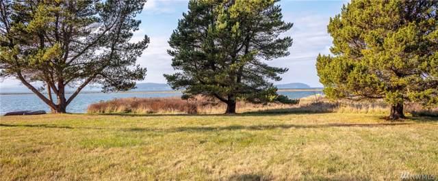 144 Bayshore Road, Lopez Island, WA 98261 (#1538446) :: Keller Williams Western Realty