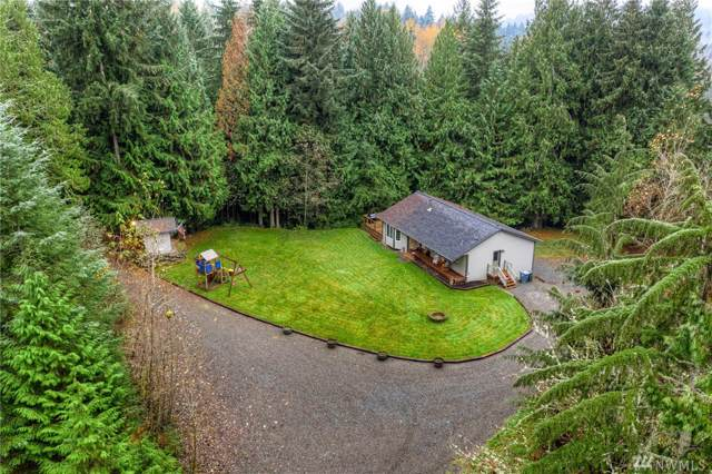 26805 146th St E, Buckley, WA 98321 (#1538503) :: Better Homes and Gardens Real Estate McKenzie Group