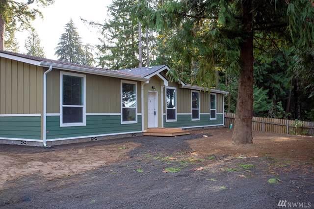 7965 Old Military Rd NE, Bremerton, WA 98311 (#1538854) :: Mike & Sandi Nelson Real Estate