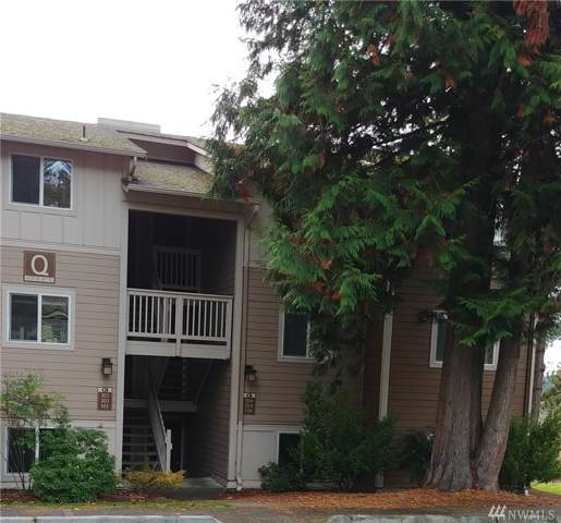14225 NE 181st Place Q104, Woodinville, WA 98072 (#1539301) :: Record Real Estate