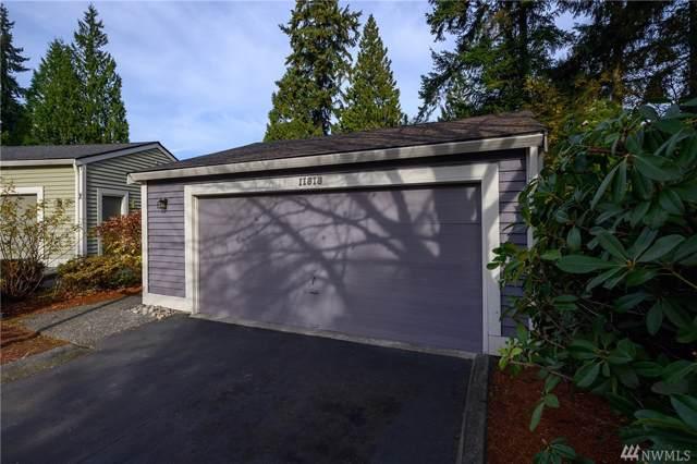 11818 NE 105th Ct, Kirkland, WA 98033 (#1539583) :: Real Estate Solutions Group