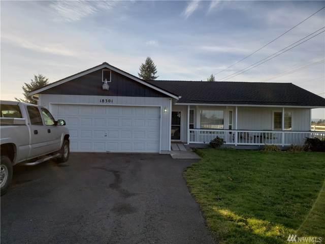18301 Brandywine Ct Sw, Rochester, WA 98579 (#1539802) :: Record Real Estate