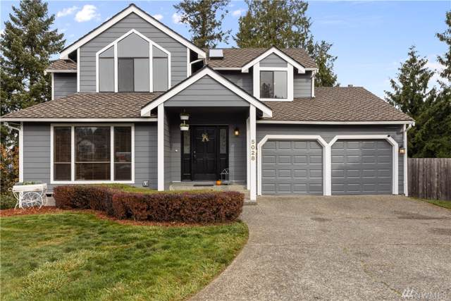 5028 Mill Pond Lp SE, Auburn, WA 98092 (#1539827) :: Northern Key Team