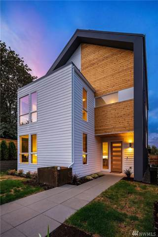 2600 E Ward St, Seattle, WA 98112 (#1540288) :: Northern Key Team