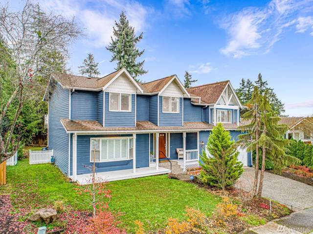 11228 82nd Place NE, Kirkland, WA 98034 (#1540359) :: Alchemy Real Estate