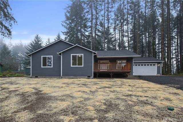 13035 Burchard Dr SW, Port Orchard, WA 98367 (#1540432) :: The Kendra Todd Group at Keller Williams