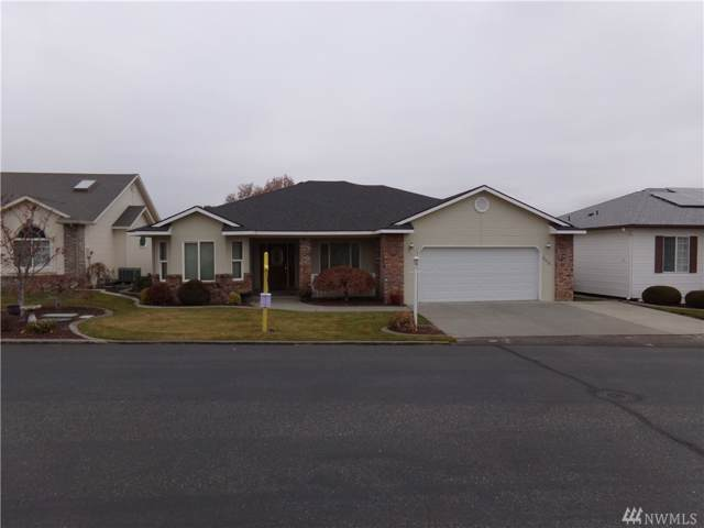 208 Willow Ct, Pasco, WA 99301 (#1540463) :: Real Estate Solutions Group
