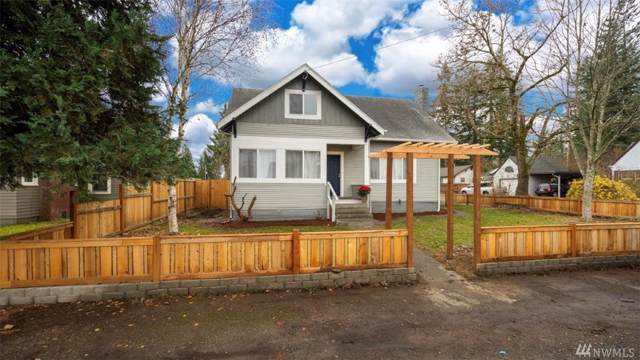 601 Bellevue Ave, Shelton, WA 98584 (#1540757) :: Better Homes and Gardens Real Estate McKenzie Group
