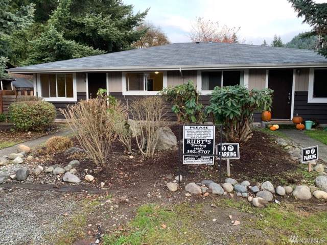 64 3rd Ave NE, Issaquah, WA 98027 (#1540955) :: Better Homes and Gardens Real Estate McKenzie Group