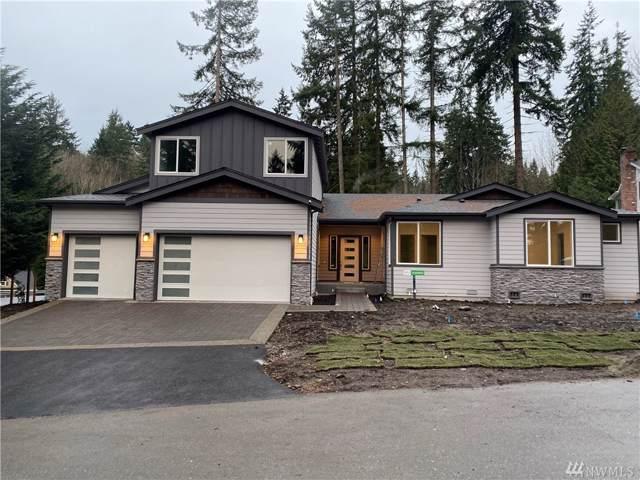 16223 SE 42nd St (L-12) (Se Roanoke Pl), Bellevue, WA 98006 (#1541398) :: McAuley Homes