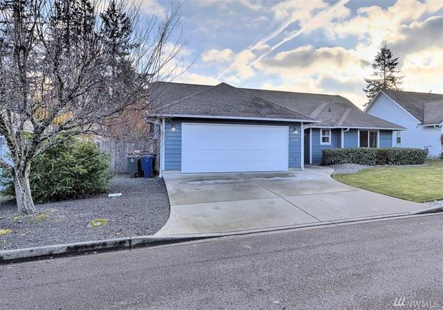 180 Meridian Ct, Shelton, WA 98584 (#1541609) :: Northern Key Team