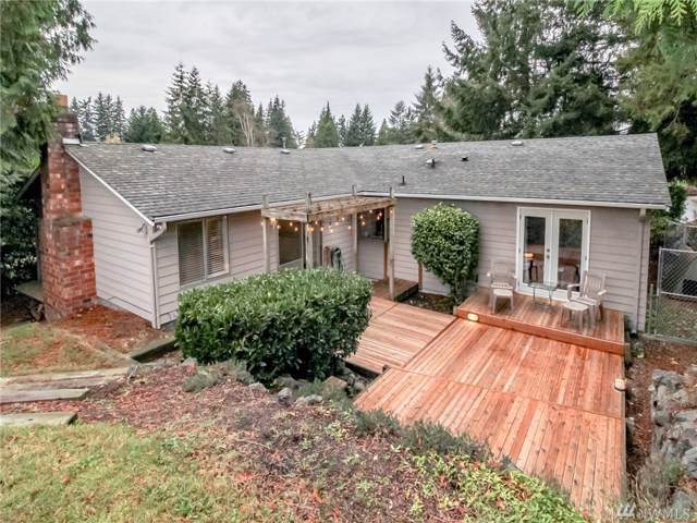 947 S 327th St, Federal Way, WA 98003 (#1541908) :: Capstone Ventures Inc