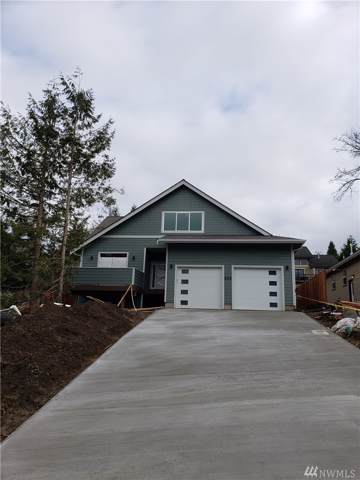 503 36th, Bellingham, WA 98229 (#1542310) :: Real Estate Solutions Group