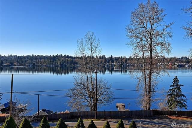227 S Lake Stevens Rd, Lake Stevens, WA 98258 (#1543204) :: Real Estate Solutions Group