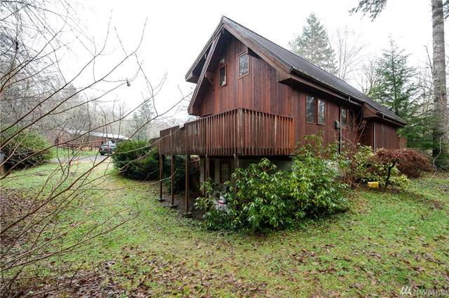 860 Satsop Rd W, Montesano, WA 98563 (#1543221) :: KW North Seattle