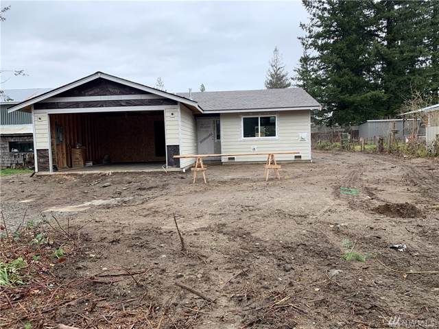 218 6th St, Gold Bar, WA 98251 (#1543576) :: Lucas Pinto Real Estate Group