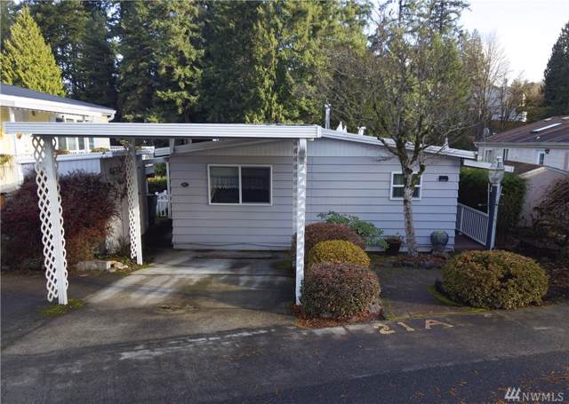 23825 15th Ave SE 21A, Bothell, WA 98021 (#1544028) :: Crutcher Dennis - My Puget Sound Homes