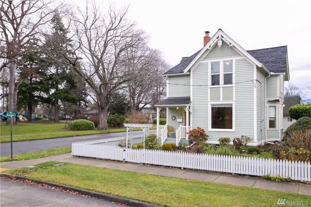 2124 Park St, Bellingham, WA 98225 (#1544471) :: Costello Team