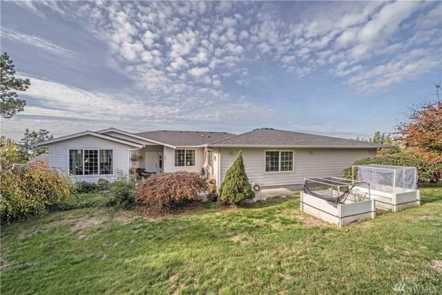 2199 Bay Vista Lane, Camano Island, WA 98282 (#1544706) :: The Kendra Todd Group at Keller Williams