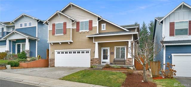 25357 SE 279th Place, Maple Valley, WA 98038 (#1545117) :: Mosaic Home Group
