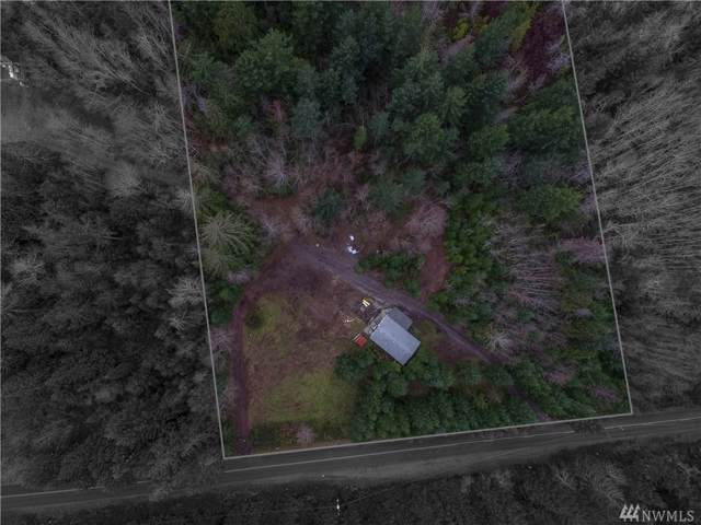 2731 E Harstine Island Rd, Shelton, WA 98584 (#1546031) :: KW North Seattle