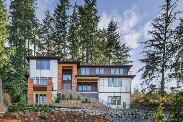 17255 SE 63rd Lane, Bellevue, WA 98006 (#1547273) :: Becky Barrick & Associates, Keller Williams Realty