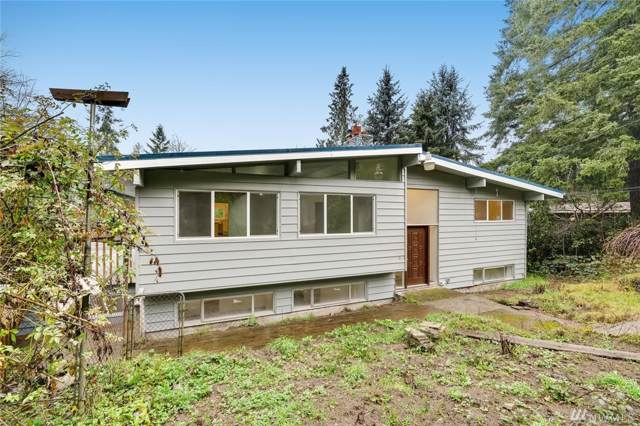 33303 43rd Ave SW, Federal Way, WA 98023 (#1547350) :: Hauer Home Team