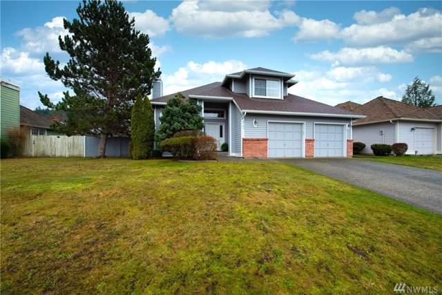 3709 W 4th, Anacortes, WA 98221 (#1547537) :: Crutcher Dennis - My Puget Sound Homes