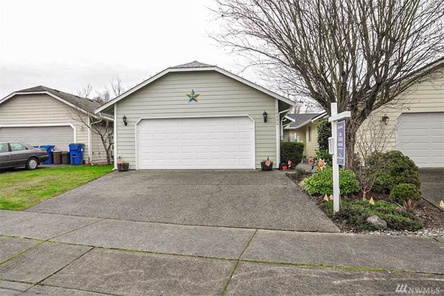 15505 Esther Ave SE, Monroe, WA 98272 (#1547875) :: Real Estate Solutions Group