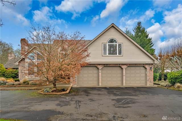 26419 12th Av Ct E, Spanaway, WA 98387 (#1548147) :: Better Homes and Gardens Real Estate McKenzie Group