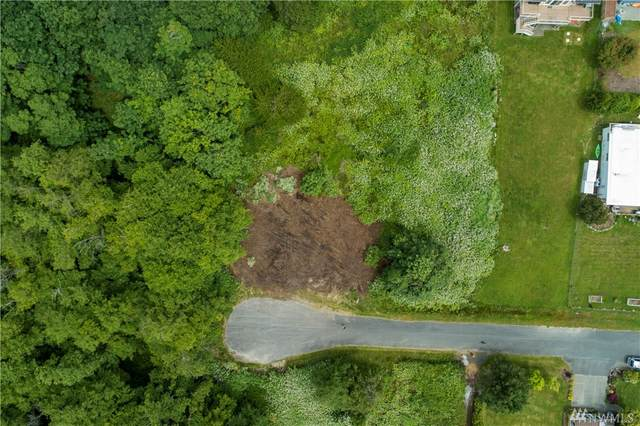 0 Sunset Vista Lane, Clinton, WA 98236 (#1548180) :: Better Homes and Gardens Real Estate McKenzie Group