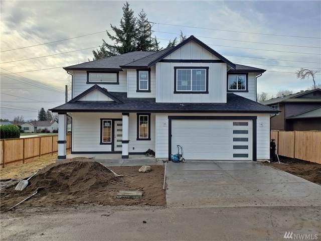 2908 53rd Ave NE, Tacoma, WA 98422 (#1548505) :: Crutcher Dennis - My Puget Sound Homes