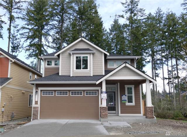 4242 Dudley Dr NE Lot68, Lacey, WA 98516 (#1548744) :: The Kendra Todd Group at Keller Williams