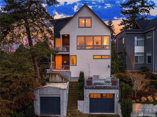 3727 Cascadia Ave S, Seattle, WA 98144 (#1550049) :: Northwest Home Team Realty, LLC