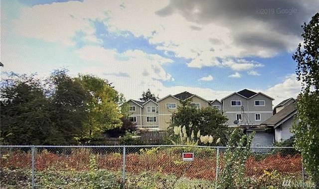 7700 Martin Luther King Jr Way S, Seattle, WA 98118 (#1550177) :: Ben Kinney Real Estate Team