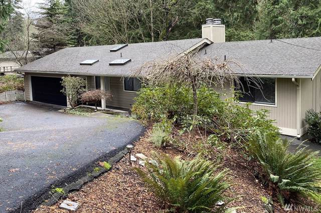 102 Park Ave NW, Gig Harbor, WA 98335 (#1550282) :: Real Estate Solutions Group