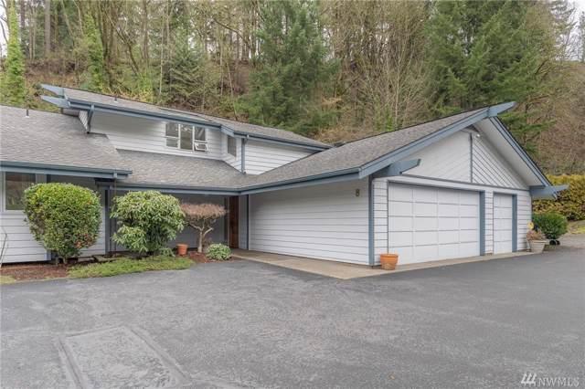 2955 Glenwood Dr #8, Longview, WA 98632 (#1553322) :: Northwest Home Team Realty, LLC