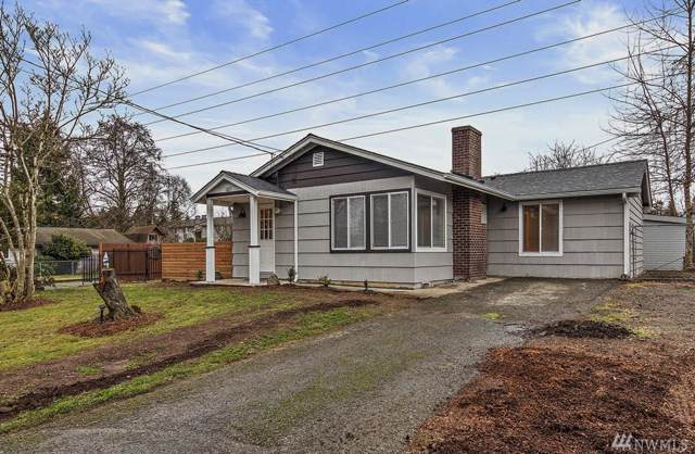 11873 SE 170th Place, Renton, WA 98058 (#1553440) :: Real Estate Solutions Group