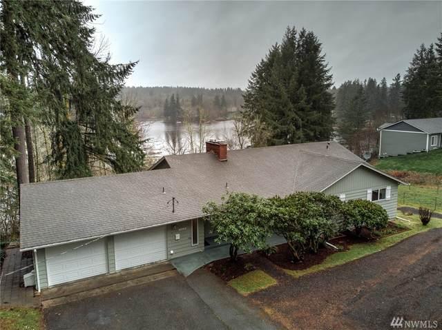 6103 Lake Saint Clair Dr SE, Olympia, WA 98513 (#1553861) :: The Kendra Todd Group at Keller Williams