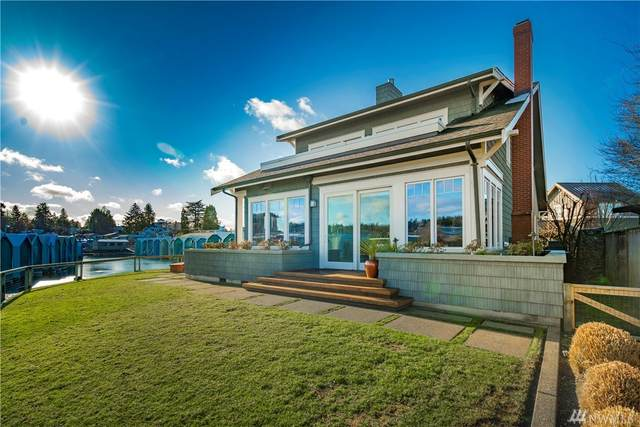 1805 Day Island Blvd W, University Place, WA 98466 (#1554451) :: The Kendra Todd Group at Keller Williams