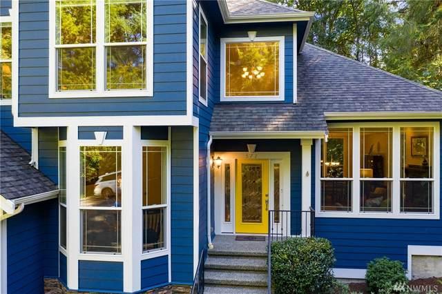 572 Foxfire Rd, Fox Island, WA 98333 (#1554659) :: Canterwood Real Estate Team