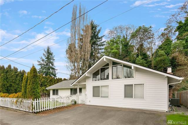 10040 26th Ave SW, Seattle, WA 98146 (#1555142) :: Better Homes and Gardens Real Estate McKenzie Group