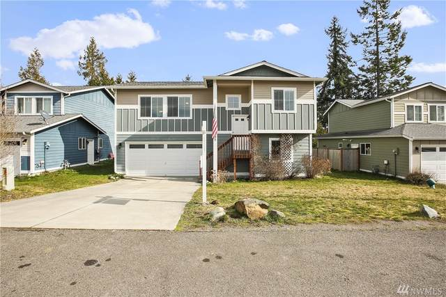 7695 Kildare Lp NW, Silverdale, WA 98383 (#1555324) :: Mary Van Real Estate
