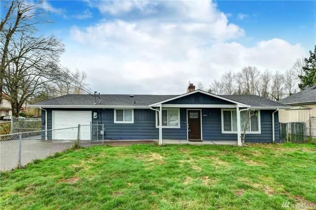 8806 E D St, Tacoma, WA 98445 (#1555498) :: The Kendra Todd Group at Keller Williams