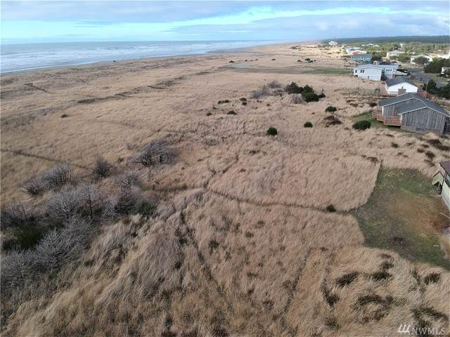 34315 G St, Ocean Park, WA 98640 (#1557121) :: Ben Kinney Real Estate Team