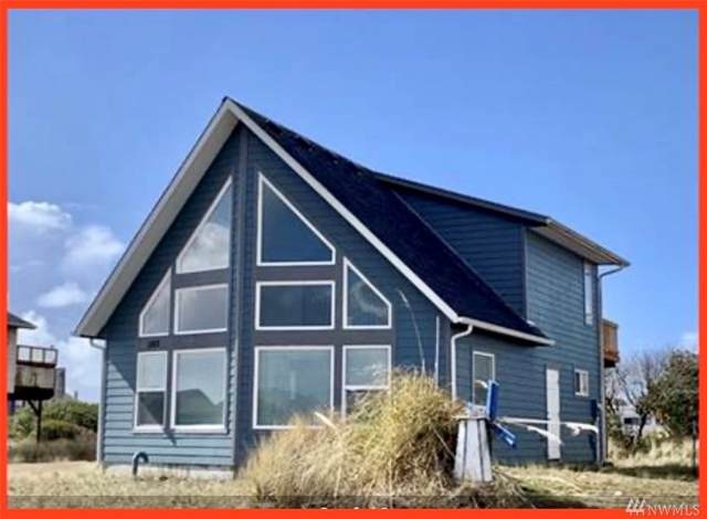 1193 Fairwood Dr SW, Ocean Shores, WA 98569 (#1558229) :: Keller Williams Western Realty