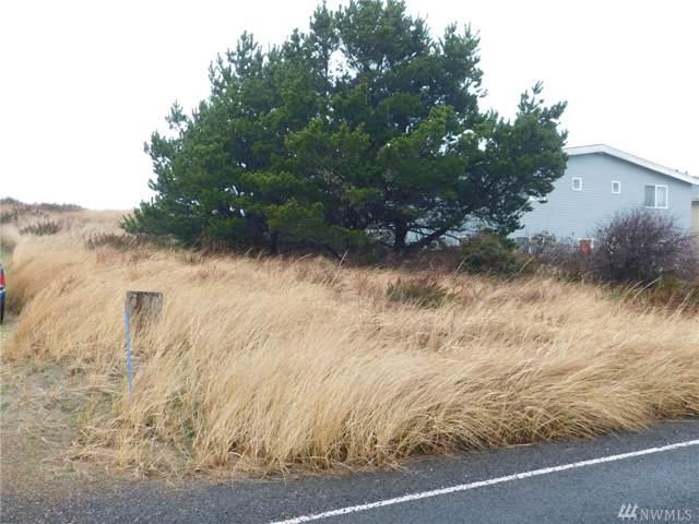 30201 G St, Ocean Park, WA 98640 (#1558245) :: Ben Kinney Real Estate Team